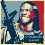 Podtrash 429 - Idiocracia