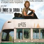 Podtrash 435 - Ônibus da Suruba 2