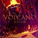Podtrash 443 - Volcano, a Fúria