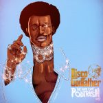 Podtrash 449 - Disco Godfather
