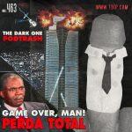 Podtrash 463 - Perda Total
