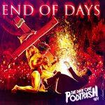 Podtrash 464 - End of Days