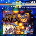 Podtrash 485 - Star Wars Japonês