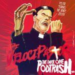 Podtrash 494 - The Velocipastor