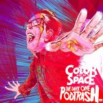 Podtrash 498 - Color out of Space