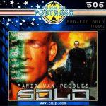 Podtrash 506 - Projeto Solo