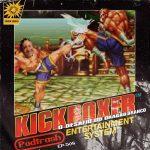 Podtrash 508 - Kickboxer: O Desafio do Dragão Branco, PARTE II em o retorno da missão contra-ataca!