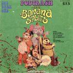 Podtrash 513 - Banana Split