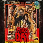 Podtrash 519 - Father's Day