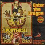 Podtrash 526 - Operação Dragão