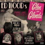 Podtrash 530 - Glen ou Glenda?
