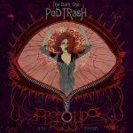 Podtrash 531 - Profondo Rosso