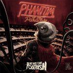Podtrash 557 - Phantom of the Paradise