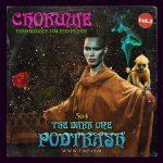 Podtrash 564 - Chorume: Esse Merece um Podtrash Vol. 3