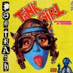 Podtrash 566 - Tank Girl