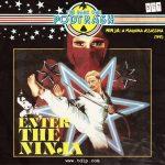 Podtrash 577 - Enter the Ninja